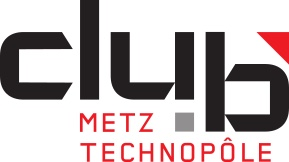 Club Metz Technopôle
