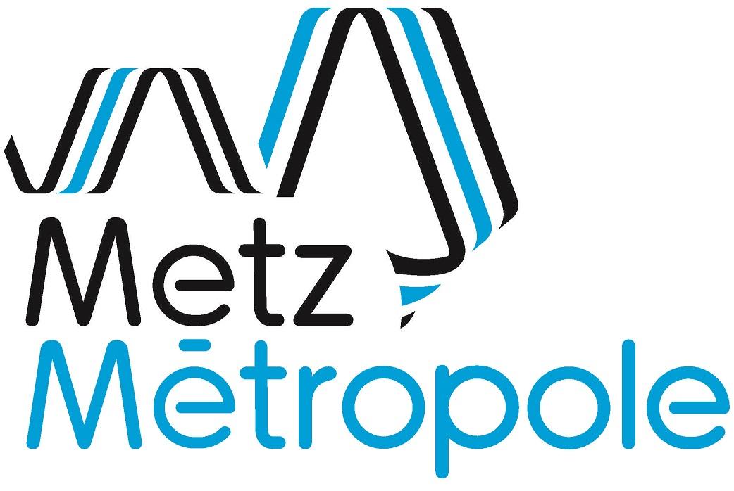 Metz Metrop&o^circ;le