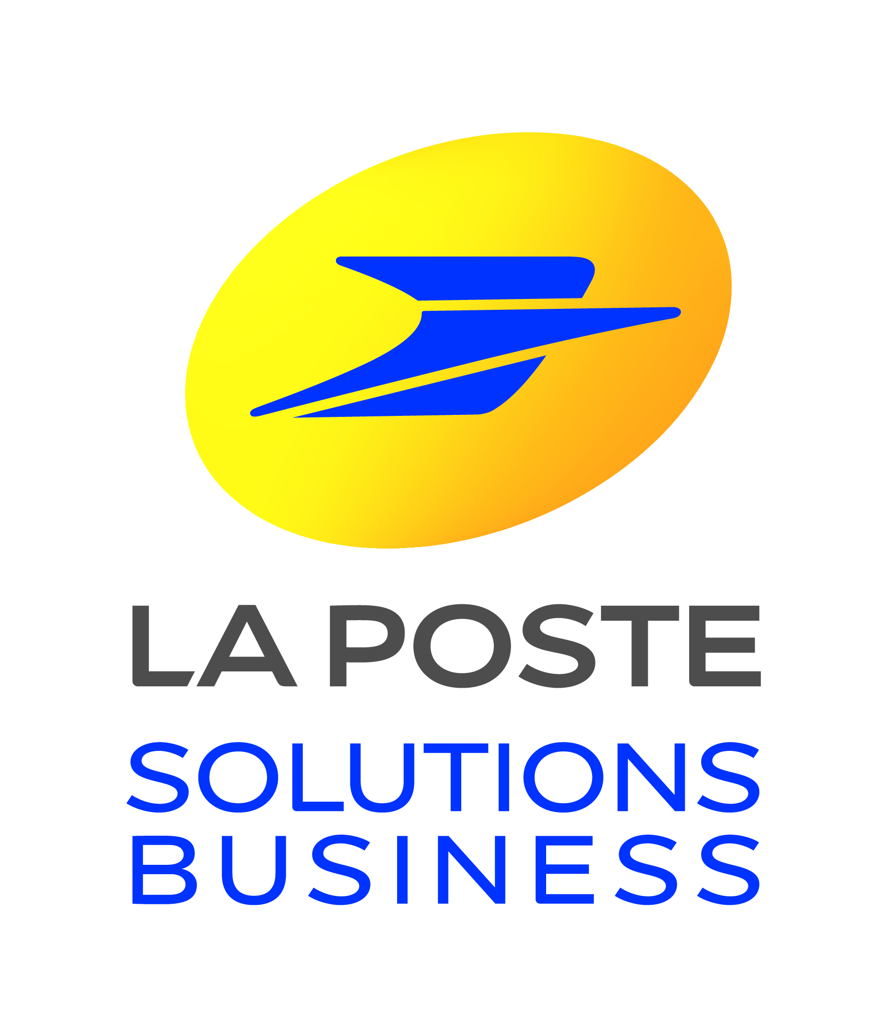 La Poste Business Solutions