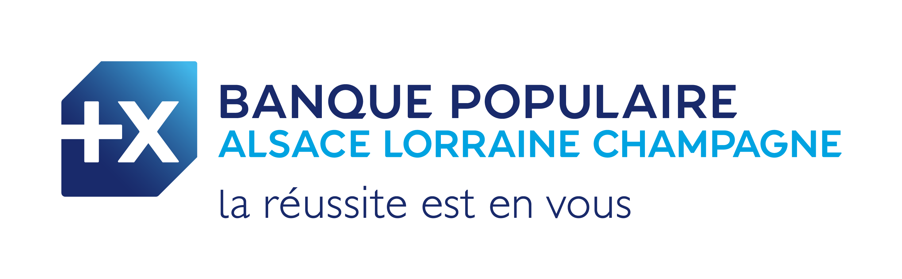 Banque Populaire Alsace-Lorraine-Champagne-Ardenne