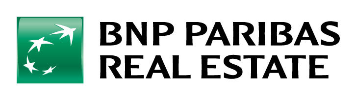 BNP-Paribas Real Estate